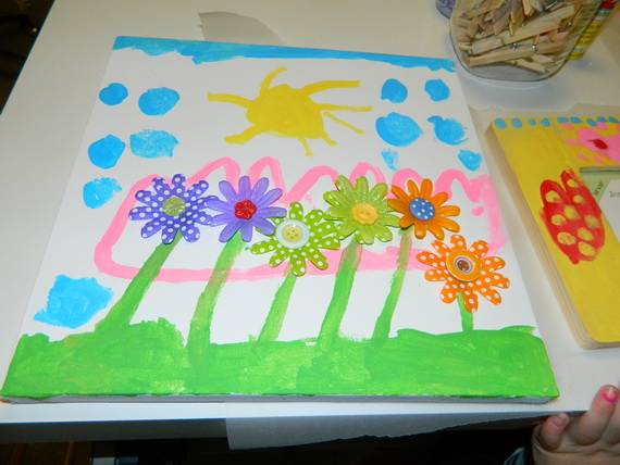 Mothers-Day-Activities-Crafts-Ideas-for-Kids-_08