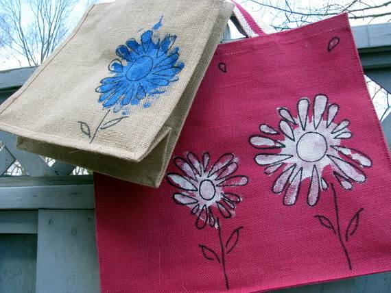 Mothers-Day-Activities-Crafts-Ideas-for-Kids-_11