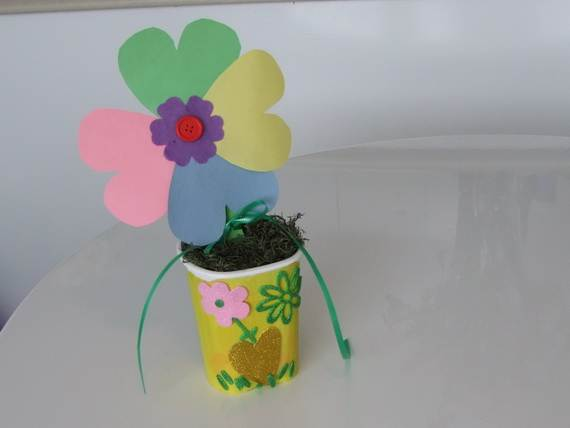 Mothers-Day-Activities-Crafts-Ideas-for-Kids-_43