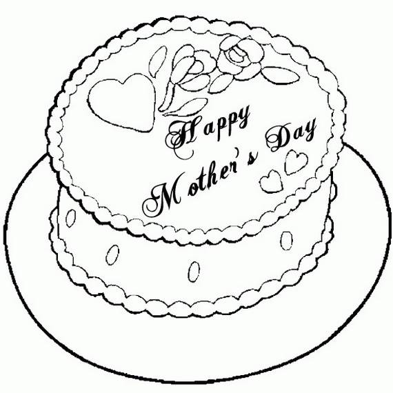 Mothers-Day-Coloring-Pages-For-The-Holiday-_03_resize