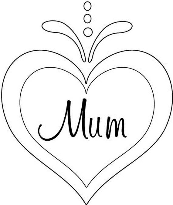 Mothers-Day-Coloring-Pages-For-The-Holiday-_04_resize