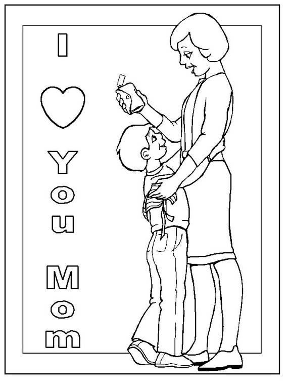 Mothers-Day-Coloring-Pages-For-The-Holiday-_05_resize