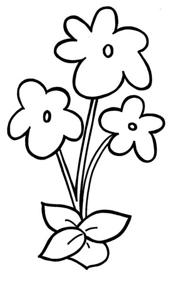 Mothers-Day-Coloring-Pages-For-The-Holiday-_06_resize