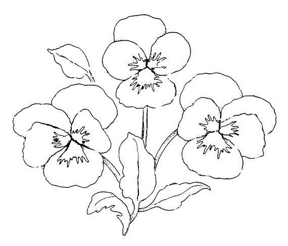 Mothers-Day-Coloring-Pages-For-The-Holiday-_08_resize