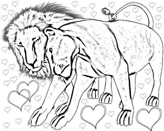 Mothers-Day-Coloring-Pages-For-The-Holiday-_09_resize