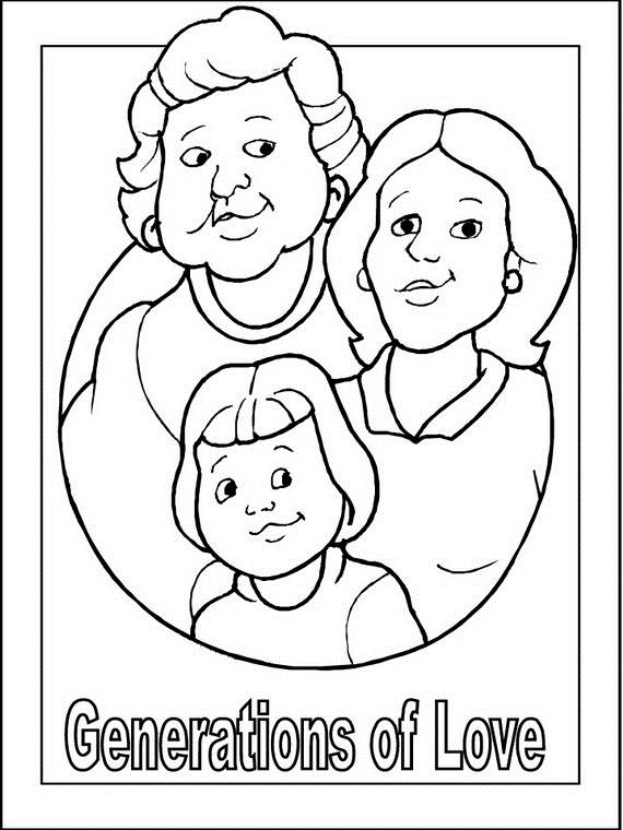 Mothers-Day-Coloring-Pages-For-The-Holiday-_12_resize