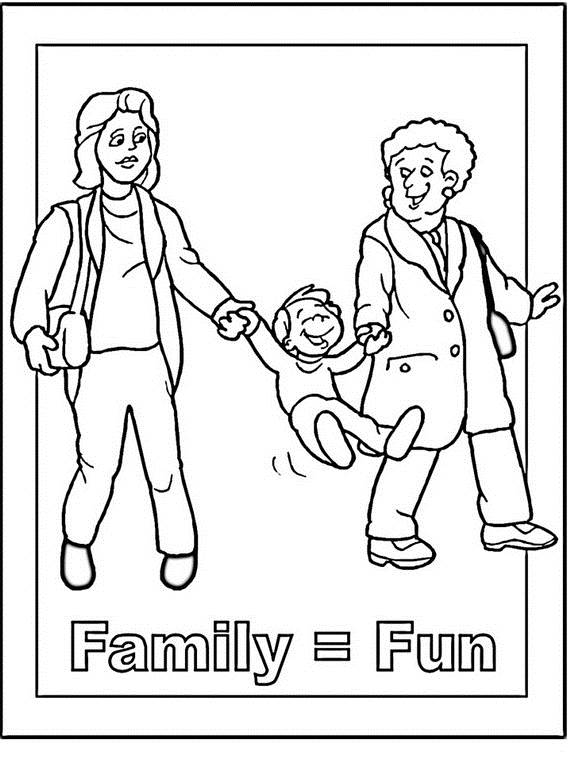 Mothers-Day-Coloring-Pages-For-The-Holiday-_13_resize