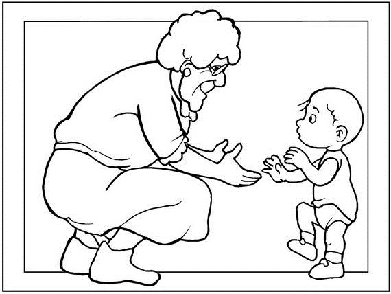 Mothers-Day-Coloring-Pages-For-The-Holiday-_15_resize