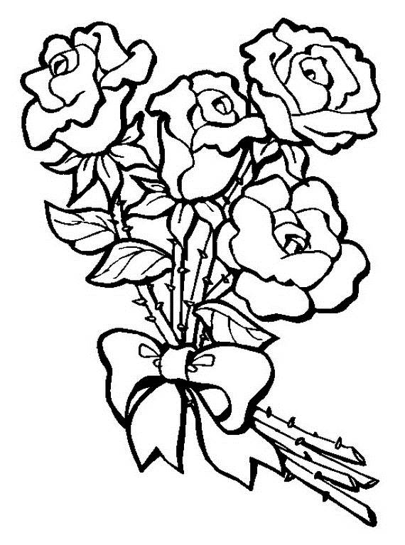 Mothers-Day-Coloring-Pages-For-The-Holiday-_16_resize