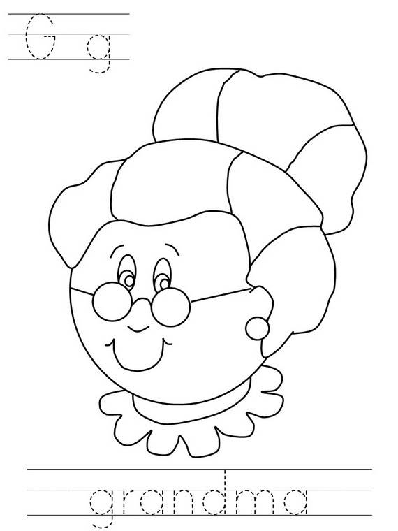 Mothers-Day-Coloring-Pages-For-The-Holiday-_17_resize