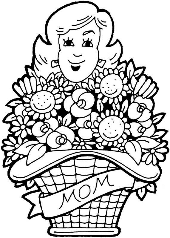 Mothers-Day-Coloring-Pages-For-The-Holiday-_18_resize