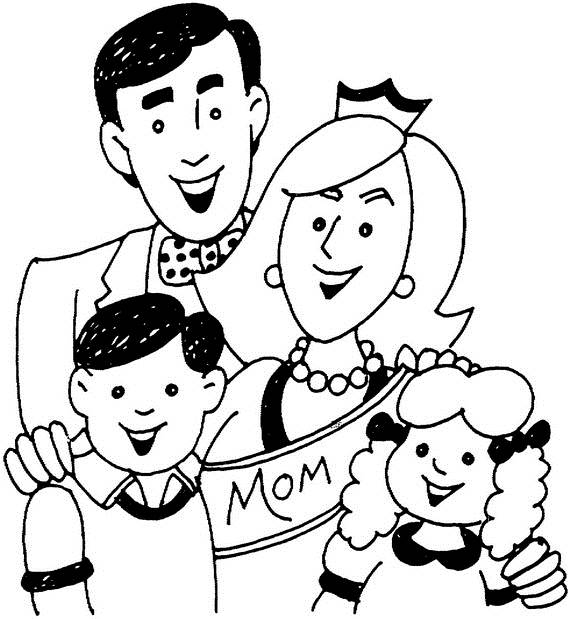 Mothers-Day-Coloring-Pages-For-The-Holiday-_19_resize