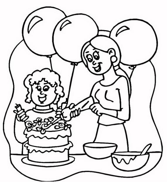 Mothers-Day-Coloring-Pages-For-The-Holiday-_26_resize