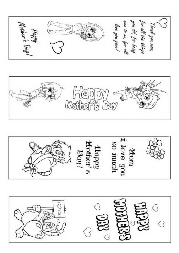 Mothers-Day-Coloring-Pages-For-The-Holiday-_33_resize