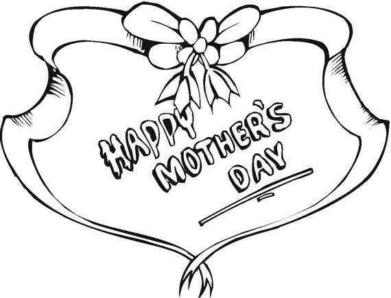 Mothers-Day-Coloring-Pages-For-The-Holiday-_36_resize