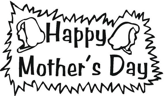 Mothers-Day-Coloring-Pages-For-The-Holiday-_37_resize