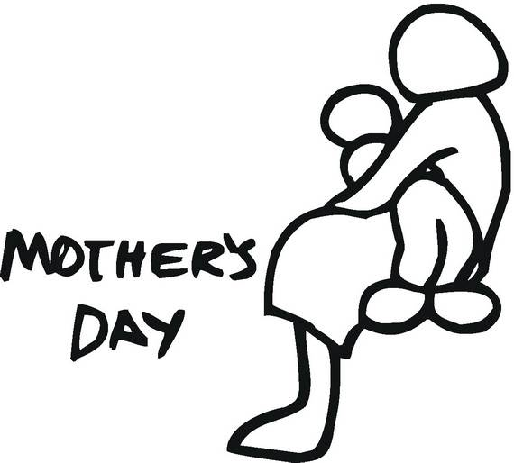 Mothers-Day-Coloring-Pages-For-The-Holiday-_38_resize