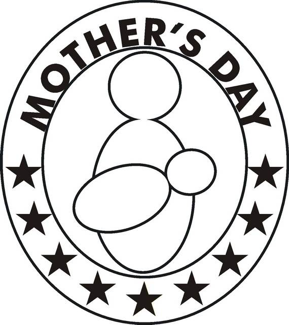 Mothers-Day-Coloring-Pages-For-The-Holiday-_39_resize