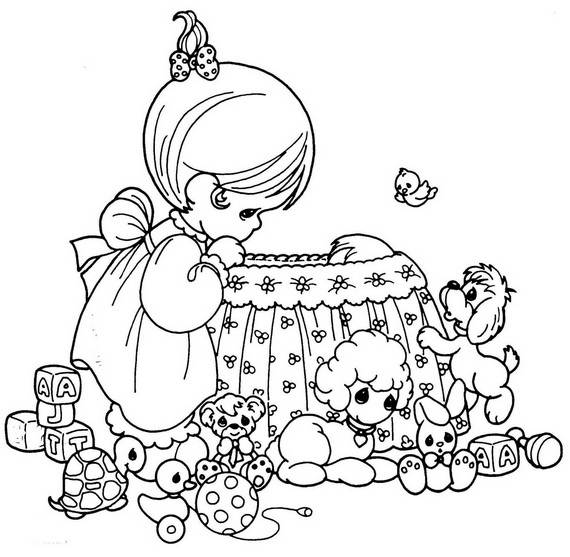 Mothers-Day-Coloring-Pages-For-The-Holiday-_43_resize