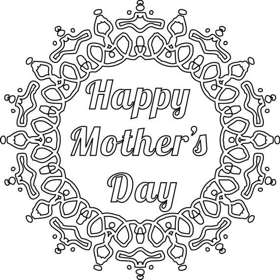 Mothers-Day-Coloring-Pages-For-The-Holiday-_49_resize