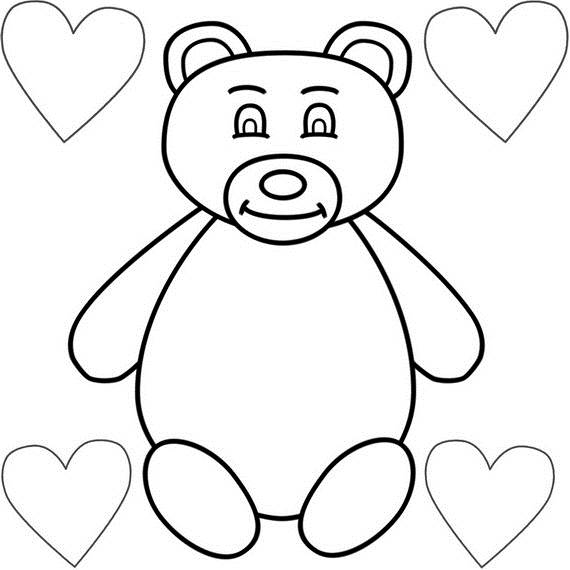 Mothers-Day-Coloring-Pages-For-The-Holiday-_58_resize