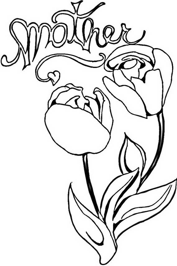 Mothers-Day-Coloring-Pages-For-The-Holiday-_59_resize