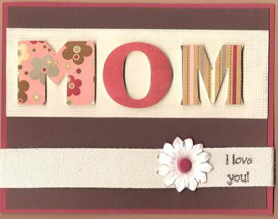 Mothers-Day-Hand-made-Craft-Gift-Ideas- (20)