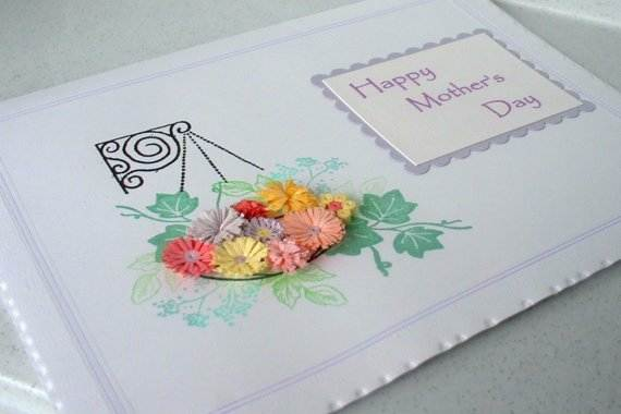 Mothers-Day-Hand-made-Craft-Gift-Ideas- (21)