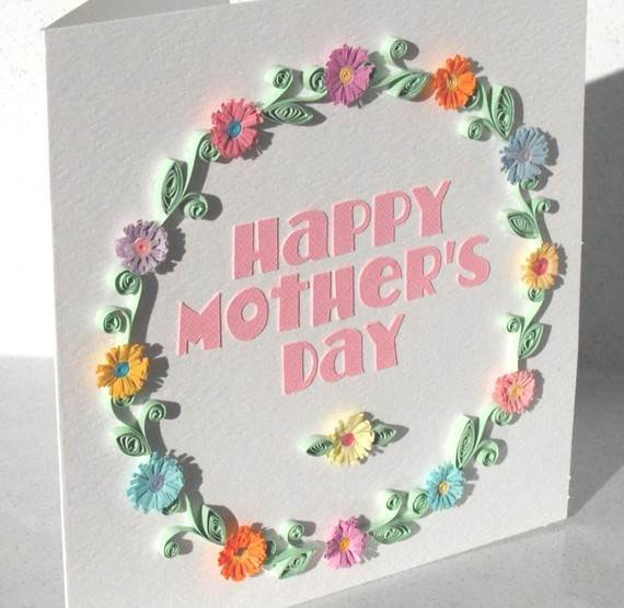 Mothers-Day-Hand-made-Craft-Gift-Ideas- (22)