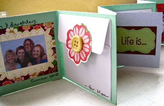 Mothers-Day-Hand-made-Craft-Gift-Ideas- (57)