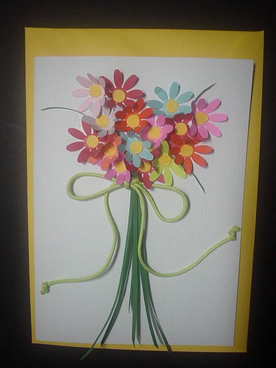 Mothers-Day-Hand-made-Craft-Gift-Ideas- (60)