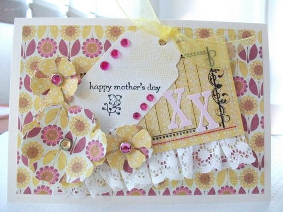 Mothers-Day-Handmade-Greeting-Cards-and-Gift-Ideas-_031