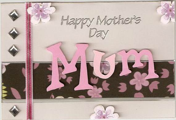 Mothers-Day-Handmade-Greeting-Cards-and-Gift-Ideas-_091