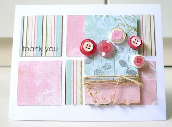 Mothers-Day-Handmade-Greeting-Cards-and-Gift-Ideas-_201