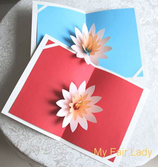 Mothers-Day-Handmade-Greeting-Cards-and-Gift-Ideas-_311