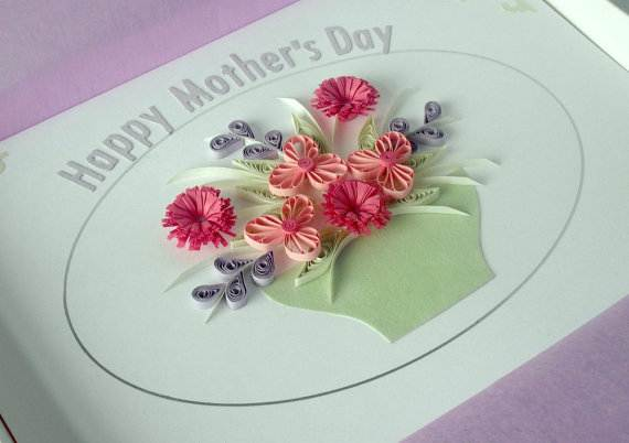 Mothers-Day-Handmade-Greeting-Cards-and-Gift-Ideas-_341
