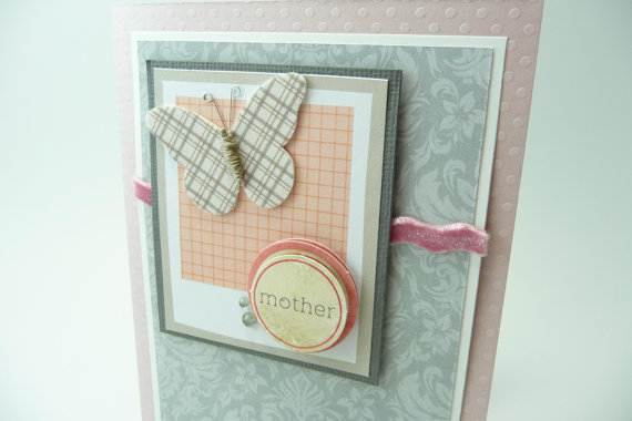 Mothers-Day-Handmade-Greeting-Cards-and-Gift-Ideas-_39
