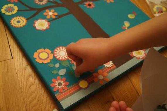 Mothers-Day-Kids-Flower-Craft-Activities_04