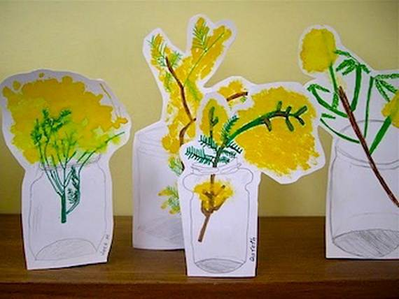 Mothers-Day-Kids-Flower-Craft-Activities_10