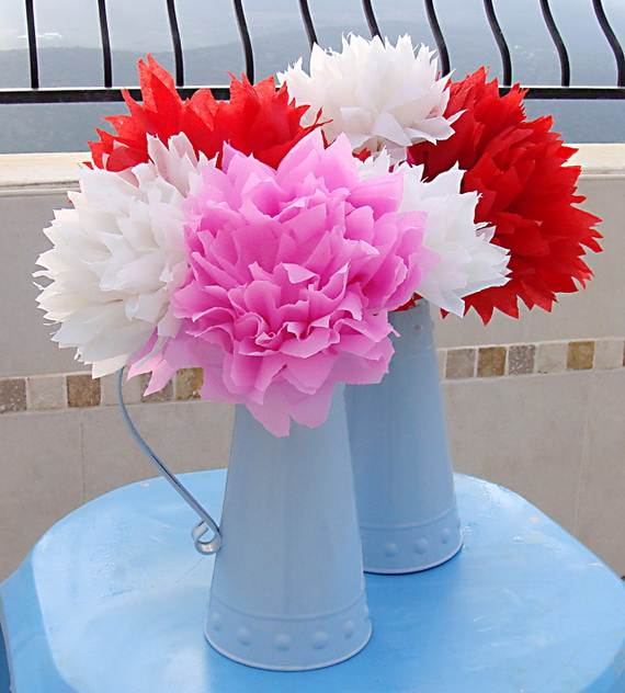 Mothers-Day-Kids-Flower-Craft-Activities_16
