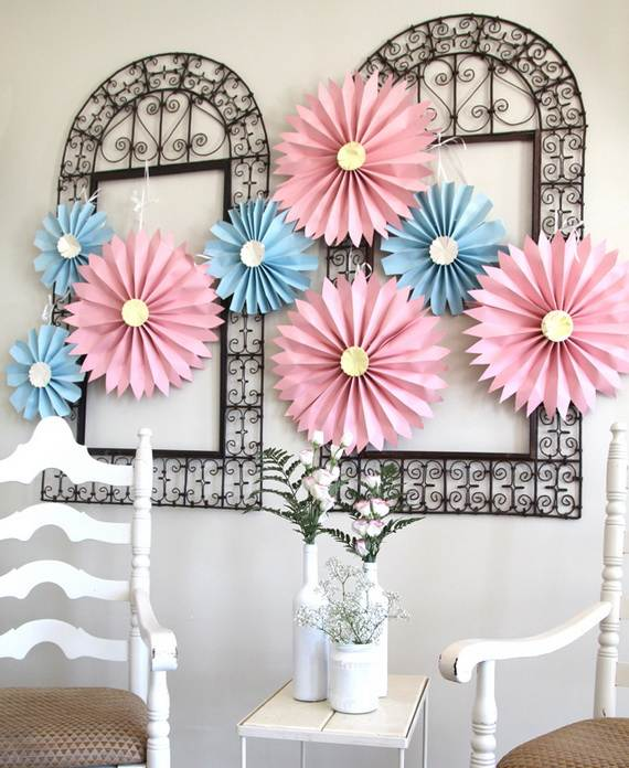 Mothers-Day-Kids-Flower-Craft-Activities_18