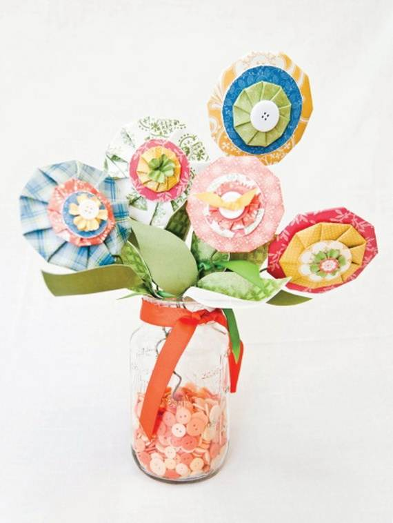 Mothers-Day-Kids-Flower-Craft-Activities_25