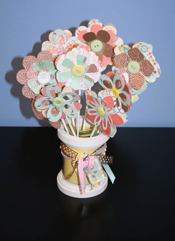 Mothers-Day-Kids-Flower-Craft-Activities_28