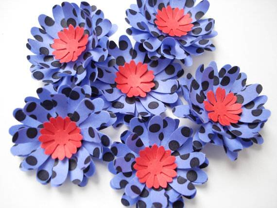 Mothers-Day-Kids-Flower-Craft-Activities_39