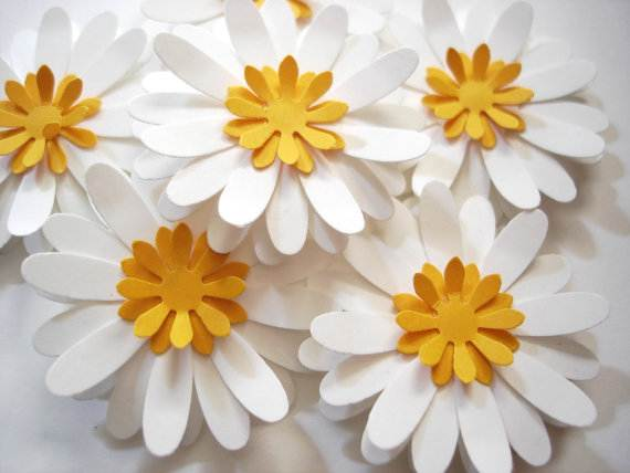Mothers-Day-Kids-Flower-Craft-Activities_40