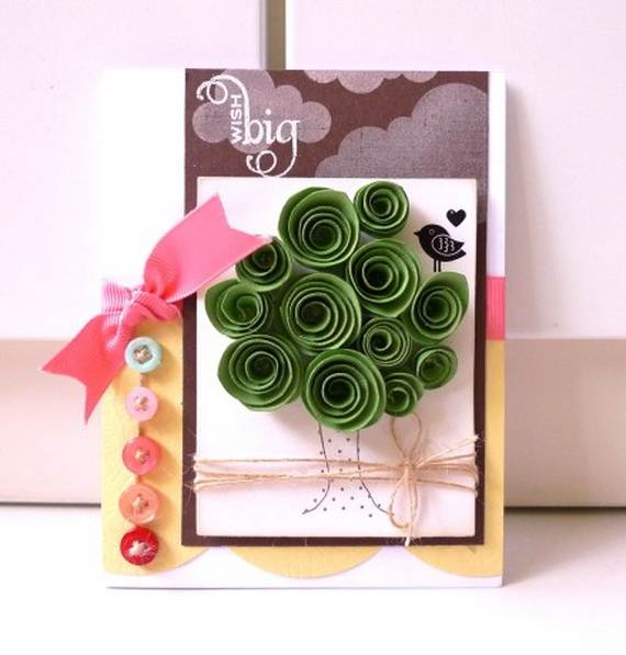 Mothers-Day-Kids-Flower-Craft-Activities_45