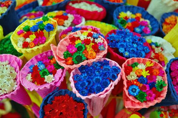 Mothers-Day-Kids-Flower-Craft-Activity-Ideas-_02