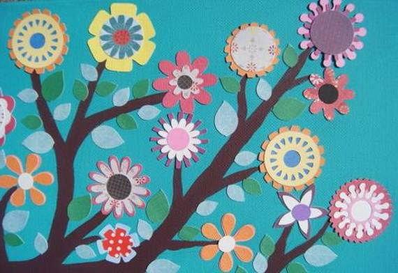 Mothers-Day-Kids-Flower-Craft-Activity-Ideas-_04