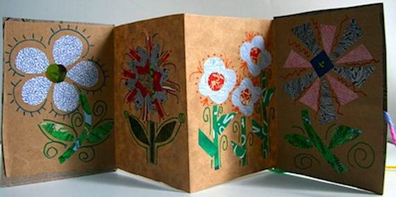Mothers-Day-Kids-Flower-Craft-Activity-Ideas-_06