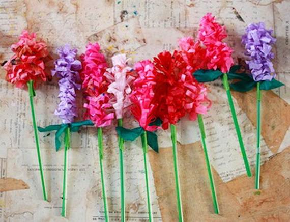 Mothers-Day-Kids-Flower-Craft-Activity-Ideas-_14